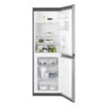 ХолодильникиElectrolux EN 13601 JX