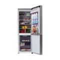 ХолодильникиILVE RN 60 C IX