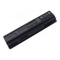 Аккумуляторы для ноутбуковPowerPlant NB00000052