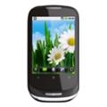 Мобильные телефоныKyivstar Terra