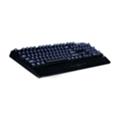 Клавиатуры, мыши, комплектыArmaggeddon Stealth Raptor MKA-7 Cherry (MX Blue) Black USB