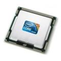 ПроцессорыIntel Core i5-650 BX80616I5650