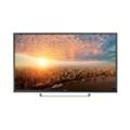 ТелевизорыBRAVIS LED-28B1100