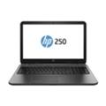 НоутбукиHP 250 G3 (L3P97ES)
