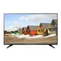 ТелевизорыLG 55UF671V