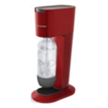 Sodastream Genesis Red