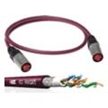 Аудио- и видео кабелиKLOTZ RC5EE100B