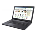 Ноутбуки Acer Aspire ES1-711-C0WJ (NX.MS2EU.006) Black