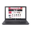 НоутбукиAcer Aspire E5-521-86T2 (NX.MLFEU.026)