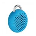 Компьютерная акустикаDivoom Bluetune-Bean Blue