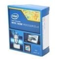 ПроцессорыIntel Xeon E5-2640V3 BX80644E52640V3