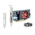 ВидеокартыHP Radeon HD 8490 (E1C64AA)