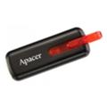 USB flash-накопителиApacer 16 GB AH326 AP16GAH326B-1