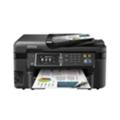 Принтеры и МФУEpson WorkForce WF-3620DWF