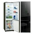 ХолодильникиDaewoo Electronics RN-T455 NPB