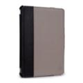 Чехлы и защитные пленки для планшетовTuff-luv Protege для iPad mini Black/Grey (I7_21)