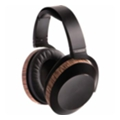 Наушники Audeze EL-8 Closed-Back