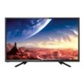 ТелевизорыDEX LE-2255T2
