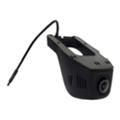 ВидеорегистраторыFalcon WS-01-UNI