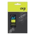 Защитные пленки для мобильных телефоновDiGi Screen Protector AF for Microsoft 640 XL (DAF-MICR-640XL)