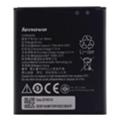 Аккумуляторы для мобильных телефоновLenovo BL233 (1700 mAh)