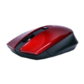 Клавиатуры, мыши, комплекты Zalman ZM-M520W Red USB