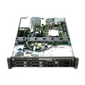 СерверыDell PowerEdge R530 A7 (210-ADLM A7)
