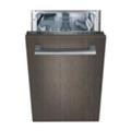 Посудомоечные машиныSiemens SR 64E004