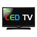 ТелевизорыHyundai FL 22272