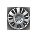 Колпаки для колесSKS 407 R16