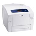 Принтеры и МФУXerox ColorQube 8880