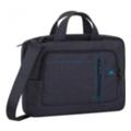 Сумки для ноутбуковRivacase 7520 Black