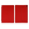 """Чехлы и защитные пленки для планшетовAirOn Premium для Lenovo Yoga Tablet 3 Pro 10"""" Red (4822352772567)"""