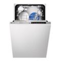 Посудомоечные машиныElectrolux ESL 4570 RA