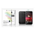 Защитные пленки для мобильных телефоновNillkin HTC Desire 200 Clear