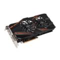 ВидеокартыGigabyte GeForce GTX 1070 WINDFORCE (GV-N1070WF2-8GD)
