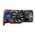 ВидеокартыAFOX Radeon R9 370 AFR9 370-1024D5H1