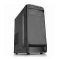 Настольные компьютерыBRAIN BUSINESS PRO B30 (B6100.1611)