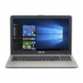 НоутбукиAsus VivoBook Max X541UV (X541UV-XO086D) Chocolate Black (90NB0CG1-M01020)