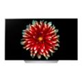 ТелевизорыLG OLED65C7V