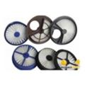 Аксессуары для пылесосовClatronic Filter для BS 1256/979