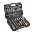 NEO Tools 08-664