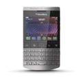 Мобильные телефоныBlackBerry Porsche Design P9981