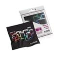 E-Cloth 204546
