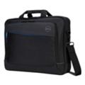 """Dell Professional Briefcase 15"""" Black (460-BCFK)"""