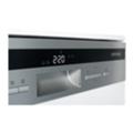 Посудомоечные машиныConcept MNV3660