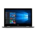 Dell Inspiron 5379 (I5378S2NIW-63G) Gray