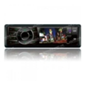 Автомагнитолы и DVD Shuttle SDU-3085 Black/Multicolor