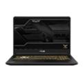 Asus TUF Gaming FX705GM (FX705GM-EW126R)