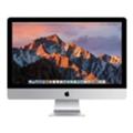 Настольные компьютерыApple iMac 27'' Retina 5K Middle 2017 (MNEA24)